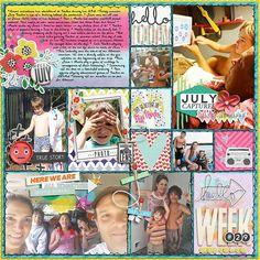 PL2015_July13to19_Ri