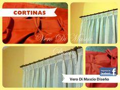 Valance Curtains, Facebook, Home Decor, Engagement, Blinds, Style, Art, Decoration Home, Room Decor