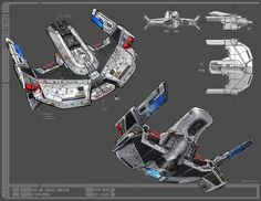 Here's a little bit of concept art I found from the initial developings of Star Trek Online. A couple of these are drawn by Veteran Star Trek Concept Artist John Eaves. Spaceship Art, Spaceship Concept, Concept Ships, Concept Art, Star Trek Online, Akira, Uss Iowa, Starfleet Ships, Studios