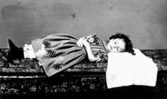 """""""Little by little, the dead cease to exist."""" ~ Jean Baudrillard (Symbolic Exchange and Death, A collection of Post-mortem Photography. Memento Mori Photography, Post Mortem Pictures, Post Mortem Photography, Momento Mori, After Life, Old Pictures, Kid Photos, Before Us, Victorian Era"""