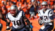 Fantasy Football 2014 Preview: NESN.com Draft Kit Will Help You Dominate  Read more at: http://nesn.com/2014/08/fantasy-football-2014-preview-nesn-com-draft-kit/