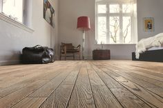 There are many reasons to choose parquet. Some of the most important are: Parquet is a natural product, made from wood, man& only natu. Parquet Haro, Wood Parquet, Parquet Flooring, Cork Flooring, Park Homes, Home Studio, Types Of Wood, Real Wood, Wood Species