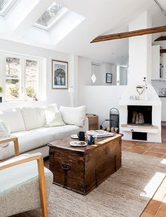 Our Favorite 10 Home-Design Trends in 2015 via @PureWow