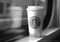 Still Like The Old Logo Starbucks #starbucks, #pinsland, #coffee, https://apps.facebook.com/yangutu