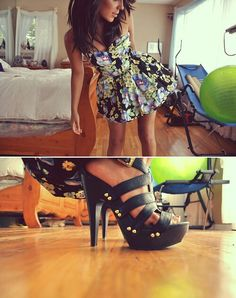 Outfit love<3