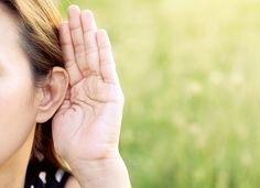 9 Tips to Become a Better Listener