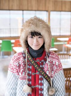 "46wallpapers: Rina Ikoma 1st Photobook ""Kimi... | 日々是遊楽也 Beautiful Japanese Girl, Japanese Beauty, Asian Woman, Girl Group, Cute Girls, Harajuku, Punk, Actresses, Casual"