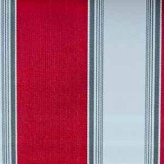 Hertex Fabrics is s fabric supplier of fabrics for upholstery and interior design Hertex Fabrics, Fabric Suppliers, Outdoor Fabric, Upholstery, Curtains, Interior Design, Nest Design, Tapestries, Blinds