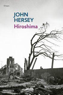 LOS CUENTOS DE MI PRINCESA: HIROSHIMA