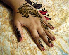 Latest Indian Sudani Pakistani arabic arabian Mehndi Designs images2012 2011 fashion Henna: Chand Rat Eid Mehndi Designs Fresh Cool Latest Trends Fashions for hands arms feet 2011 2012 2013 2014 beautiful www.Latest MehndiDesigns.blogspot.com Chand Raat Mehndi Designs Fashion bari eid chhoti eid chand rat african mehndi designs