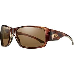 1baf8fc526a Smith Optics Dockside Lifestyle Polarized Sunglasses HavanaChromapop Brown      To view further for this
