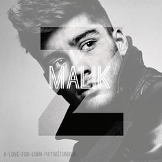 Zayn Malik by Shrimal Shrimal Nelapati Styhorpaylikson Zayn Malik, One Direction Harry, 1d And 5sos, Forever Love, Perfect Man, Love Is All, To My Future Husband, My Sunshine, How To Look Better