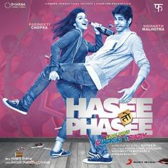 All Software: Hasee Toh Phasee 2014 : MP3 SongsGRAPHIC SOFTWARE,COMPUTER SOFTWARE ,INTERNET SOFTWARE, VIDEO PLAYER, GAMES,IDM DOWNLOAD, VIDEO TUTORIAL, HACKING TOOL AND TRICKS, MP3 SONGS
