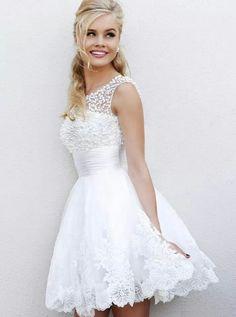 Casamento civil ;)