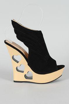 Mejores 84 imágenes de Zapatos Zapatos de en Pinterest zapatos bonitos 1227d8