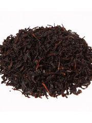 """Té negro """"EARL GREY""""  Para tomar sobre todo en el desayuno, ya que nos aporta la energía necesaria para afrontar el día. Es uno de los tés más consumidos en Europa. Sabor muy suave y agradable."""