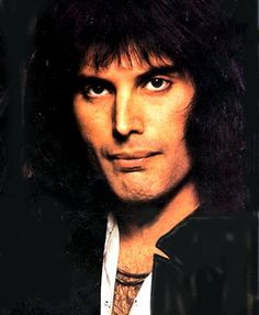 85 Best Rock N Roll Heaven Images Casey Kasem Clarks 1970s Music