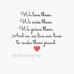 encouraging quotes grief bereavement walker funeral home Loss Quotes, Me Quotes, Baby Quotes, Family Quotes, Girl Quotes, Death Quotes, Quotable Quotes, Bob Marley, Father Daughter Quotes