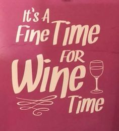 I like the signs that are available today. This one seems to say it all, come on a tour with Cork 'n Fork Tours to experience a Fine time on our Wine time.  Go to our site https://corknforktours.com and check out the different tours available. #corknfortours #thisisqueensland