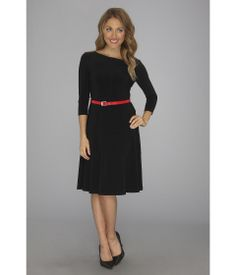 The perfect little black dress. Perfect because you could wear it anywhere!