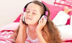 Ποια είναι η κατάλληλη ηλικία για να μάθει το παιδί ένα μουσικό όργανο; - http://www.daily-news.gr/child/pia-ine-i-katallili-ilikia-gia-na-mathi-to-pedi-ena-mousiko-organo/