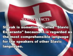 25 Facts About Slovakia That You Didn't Know Slovak Language, My Beau, Viral Trend, My Ancestors, Bratislava, Czech Republic, Homeland, Ancestry, Prague