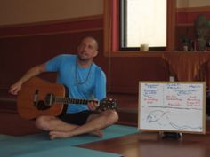 THE FULL VIEW OF YOGA AND DHARMA DAY RETREAT in HRM - #YogaEvent in Eastern Passage, NS, Canada, on Saturday, Jan 25 - 2014