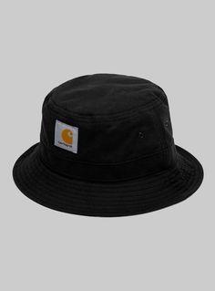 Découvrez Carhartt WIP Watch Bucket Hat sur l e-boutique officielle.  c719e090f2bc