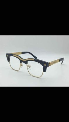 2ec53f348215 10 Best Eyewear images