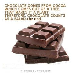 What kind of chocolate do you like: white, dark, milk, caramel? How do you eat your chocolate? Do you dip it or just eat it? Chocolate Paleo, Chocolate Benefits, I Love Chocolate, Chocolate Lovers, Melting Chocolate, Chocolate Recipes, Chocolate Bars, Chocolate Squares, Chocolate Chocolate