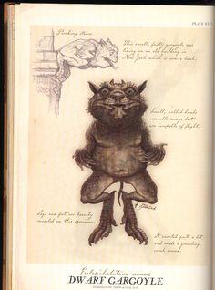 Dwarf_Gargoyle.jpg (1224×1650)