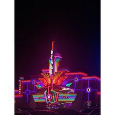 #covernashville #regal #regalcinemas #regal27 #movietheater #cinema #nashville #berryhill