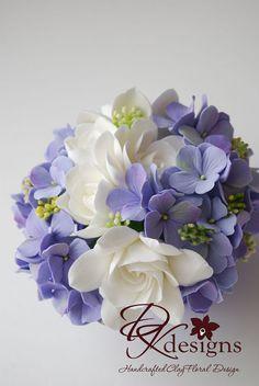 purplehydgardenia4 | Flickr - Photo Sharing!
