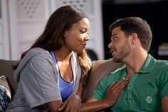 Watch Think Like A Man Online For Free HD Full Movie 2012: http://tiny.cc/o922dw
