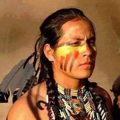 Warrior                                                                                                                                                                                 More