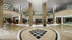 http://www.anemonhotels.com/otel-malatya/anemon-malatya.aspx