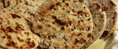 Il grano saraceno è una pianta erbacea annuale, appartenente alla famiglia delle Polygonaceae. Dato che il termine cereale non è botanico, bensì mercelologico, il grano saraceno è sempre stato classificato come cereale, pur non appartenendo alla famiglia delle Graminacee.