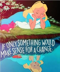 There are many unique characters in the classic Disney film Alice in Wonderland. Alice In Wonderland Characters, Alice And Wonderland Quotes, Alice In Wonderland Party, Adventures In Wonderland, Alice In Wonderland Paintings, Alice In Wonderland Pictures, Disney Films, Disney Pixar, Walt Disney