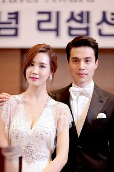 "Lee Da-hae in Stills and BTS from ""Hotel King"" – [Photos and Videos] 