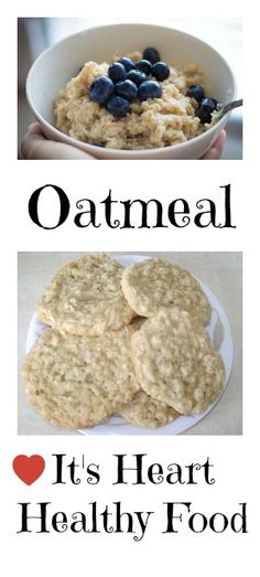 Breakfast is the most important meal of the day. What you eat early in the morning will dictate how you feel when you head off to start your day. Oatmeal is ideal
