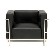 Le Corbusier Grand Armchair inpired by the original