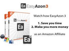 EasyAzon affiliate tool