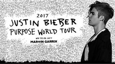 Ticket available for Justin Bieber world tour Etihad Stadium Melbourne, Australia – All Free and Cheap products