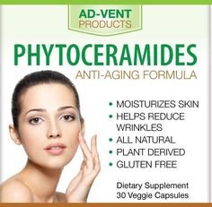 *PHYTOCERAMIDES* *Doctor Oz - Miracle Phytoceramides* - Non Surgical Face Lift - Contains 350 mg of Phytoceramides per capsule -...    http://www.amazon.com/gp/product/B00LE6MYOE