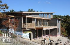 lindal cedar homes photos | Recent Photos The Commons Getty Collection Galleries World Map App ...