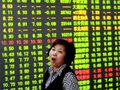 Japanese shares rose for the fifth straight session
