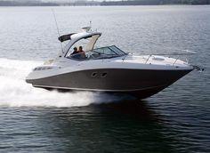 Speed boat to Mandwa, Speed boat from Gateway to Alibaug, Yacht charter Mumbai