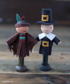 Pilgrim_Native_American_Dolls_Thanksgiving_Boys