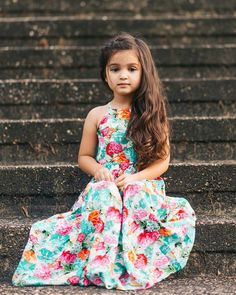 ideas children photography faces angel for 2019 Cute Little Baby Girl, Cute Baby Girl Pictures, Beautiful Little Girls, Beautiful Babies, Cute Girls, Cute Babies, Small Baby, Baby Girls, Cute Kids Photography
