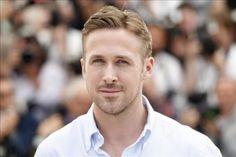 """Ryan Gosling protagonizará la secuela de """"Blade Runner"""", Foto: EFE"""